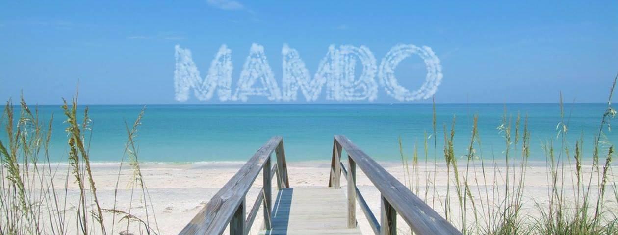 Mambo playa